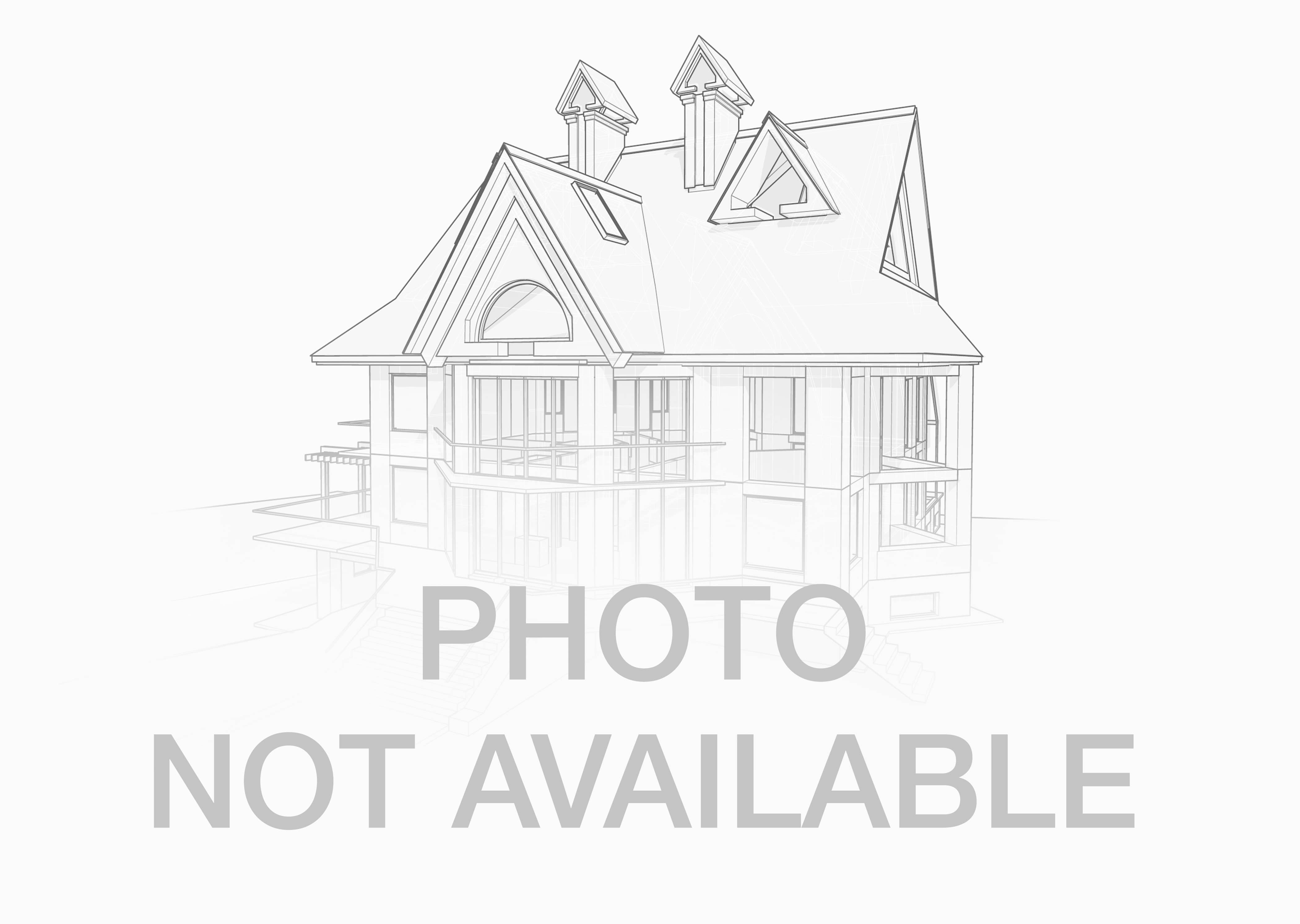 11 Badger St., Concord, NH 03301 - MLS ID 4746401 - Better Homes and Gardens Real Estate The Masiello Group